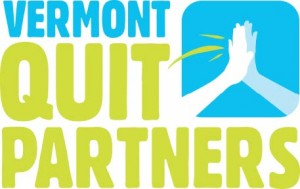 Vermont Quit Partners Workshops @ Gifford Primary Care at Berlin | Barre | Vermont | United States
